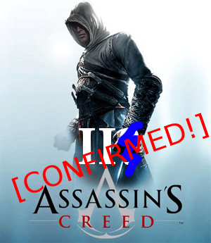 assassins-creed-2-confirmed