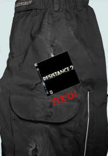 resistance-2-patched